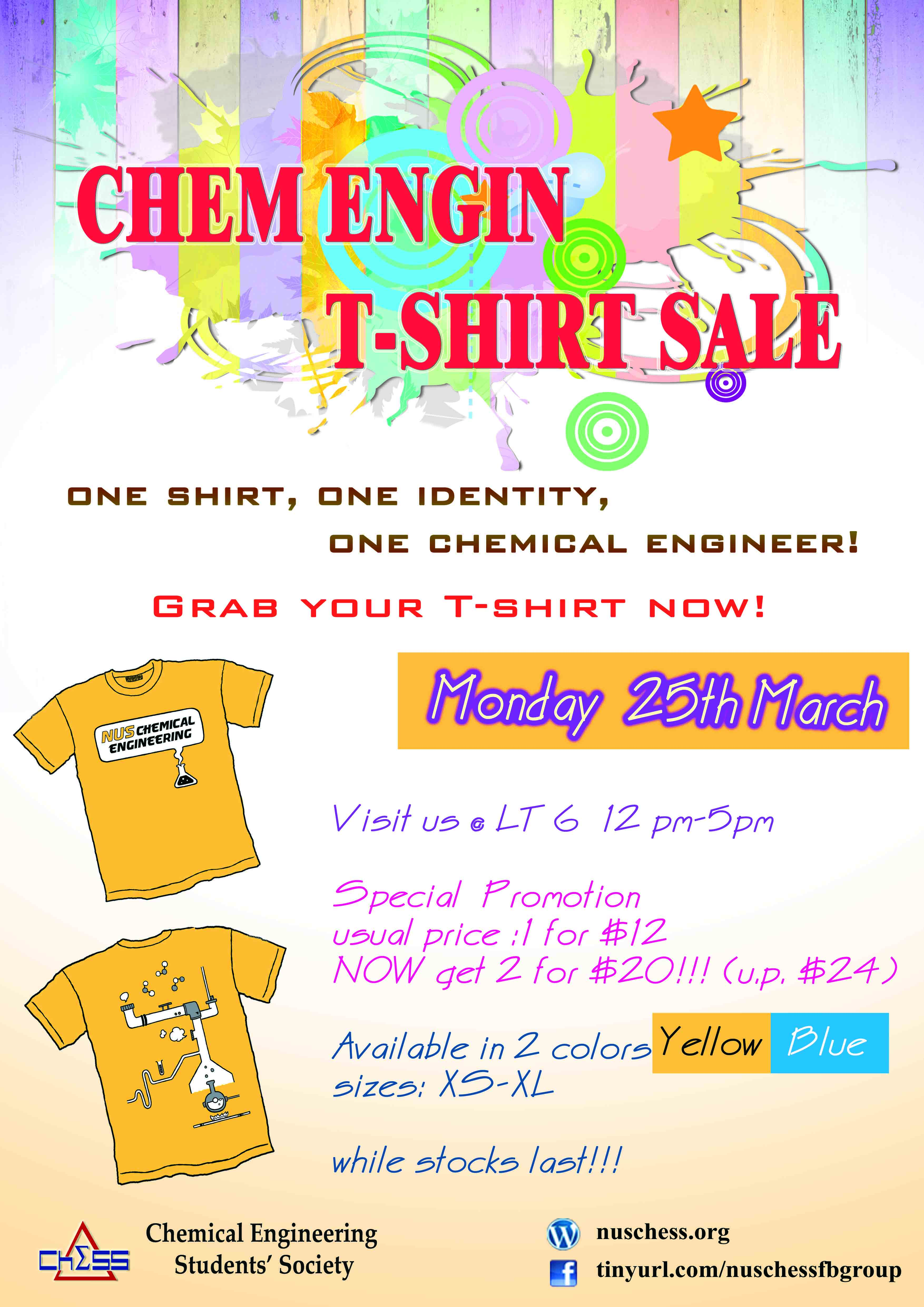 Design t shirt sell - Design T Shirt To Sell T Shirt Sales 2013 Poster